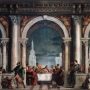 Galleria dell'Accademia   Art Gallery   Venice Museums