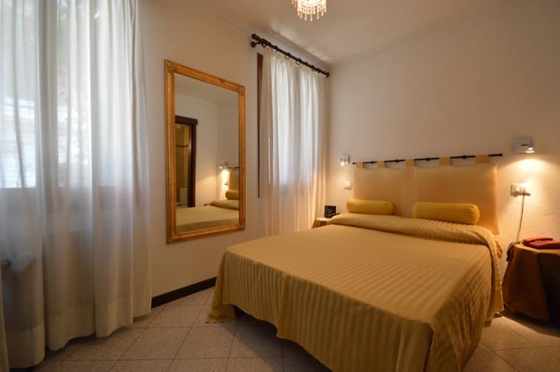 Hotel Spa Marin Concarneau