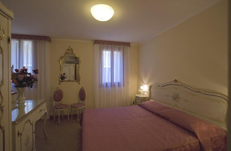 Hotel Ca Leon D Oro Venezia
