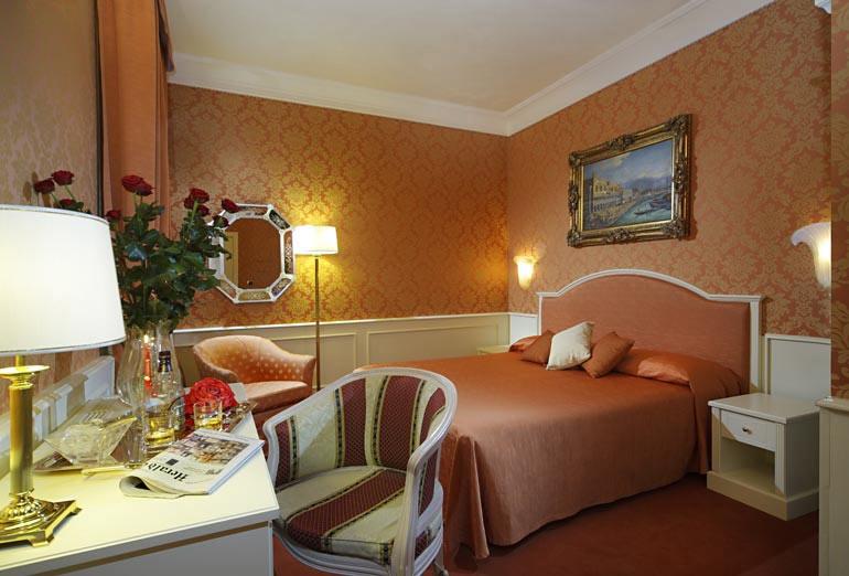 Hotel Duodo Palace Venezia Tripadvisor