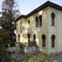 B&B Villa Gardenia