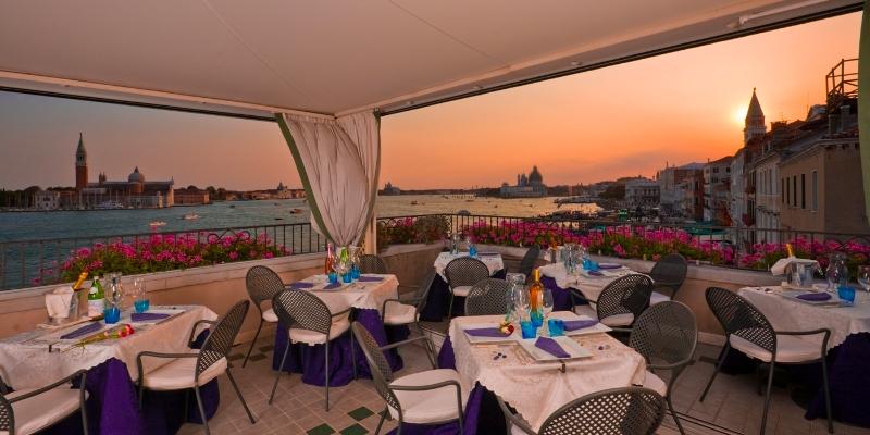 Hotel Locanda Vivaldi In Venice Venezia Net