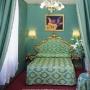 Hotel Locanda Vivaldi