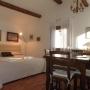 Residenza de l'Osmarin