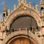 basilica-lunotto1_jpg