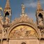 basilica-lunotto2_jpg