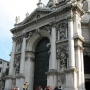 basilica-salute2_jpg