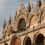 basilica-san-marco2_jpg