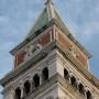 campanile2_jpg