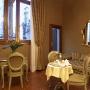 Hotel Ponte Mocenigo