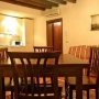Residence Castello 5280