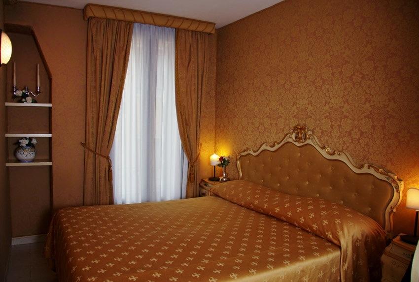 Discount Hotel Rooms Myrtle Beach