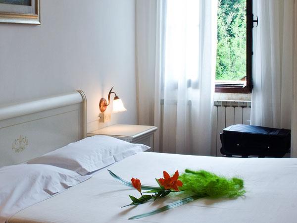 Hotel Stella Alpina In Venice Venezianet - Stella alpina venice