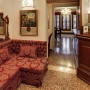 Hotel Antica Locanda Sturion