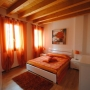 Apartments Venice