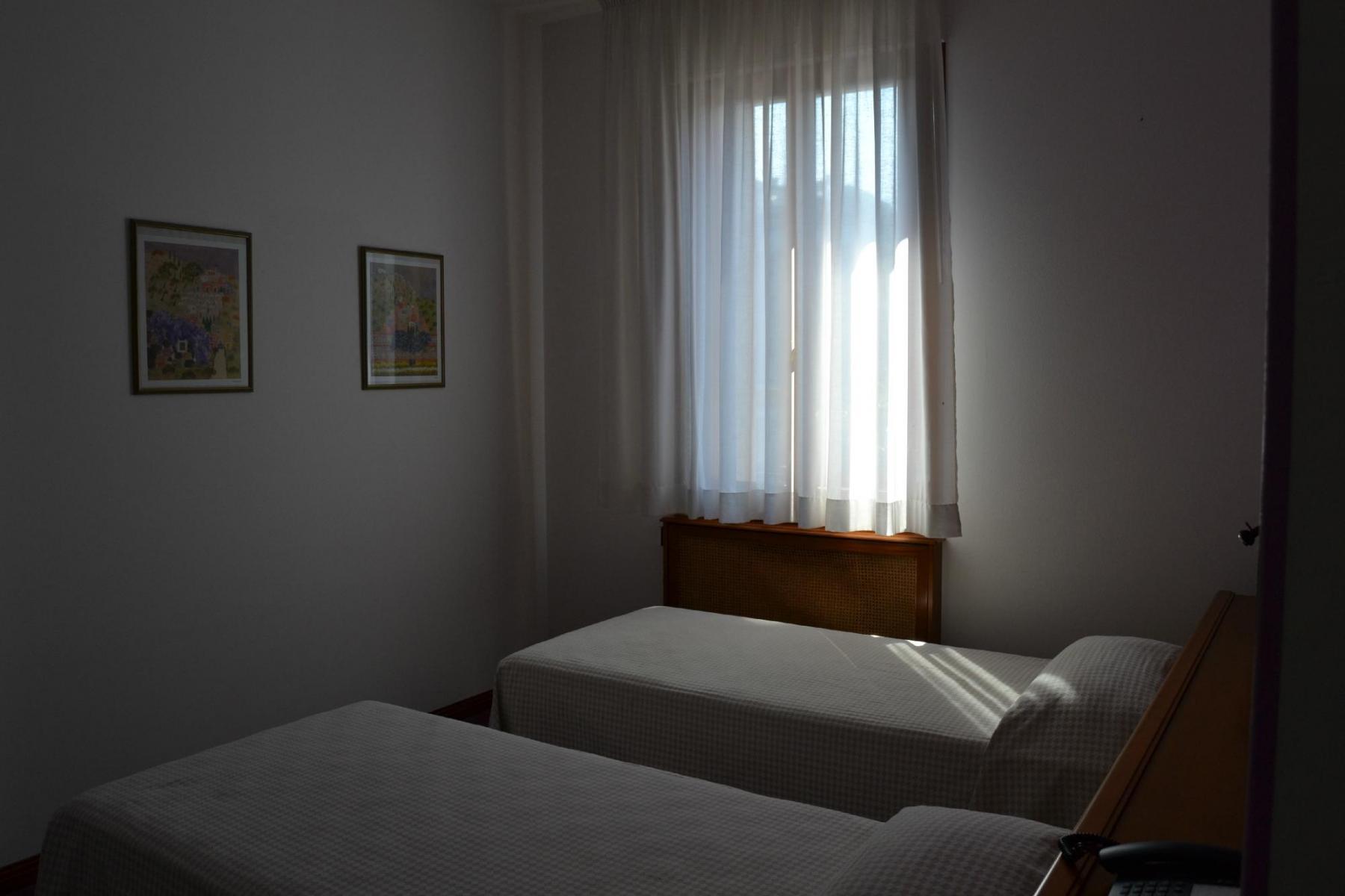 Hotel Eurorest