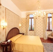Hotel Palazzina G