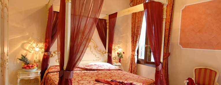 1 Star Hotels in Venice