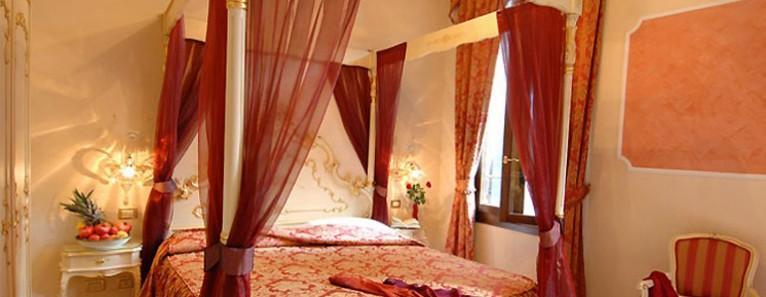 1 Star Hotels in Venice