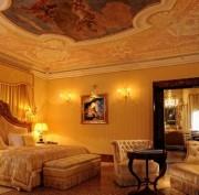 Ruzzini Palace Hotel