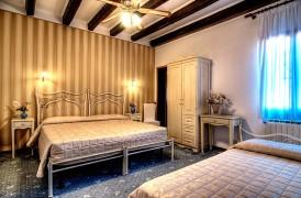 Hotel Al Soffiador