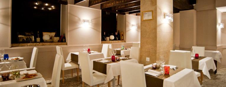 Best Restaurant Venice Airport