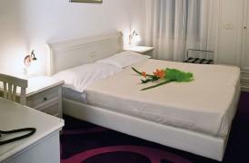 Hotel Stella Alpina Livigno