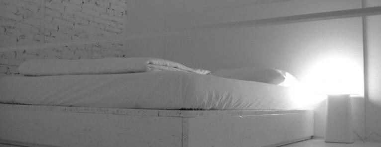 Legrenzi Rooms