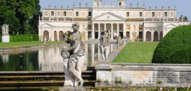 Escursions in the Venice Lagoon and Veneto Region