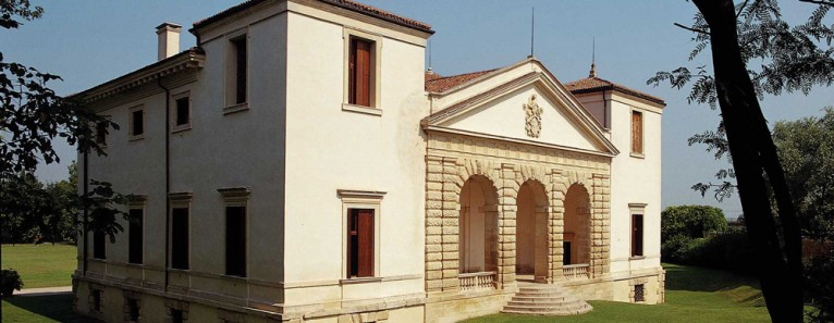 Veneto Villas – Monti Berici