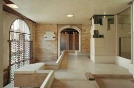 Pinacoteca and Museum of Querini Stampalia Foundation