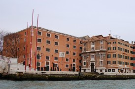 Museo Navale – Historical Naval Museum