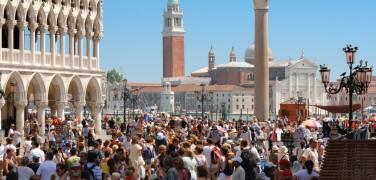 Venice private tour guides