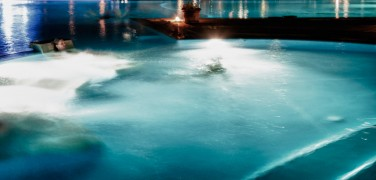 Euganean Thermal Baths – Abano and Montegrotto