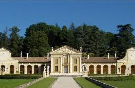 Veneto Villas – Marca Trevigiana