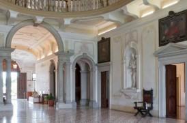 Veneto Villas