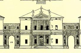 Veneto Villas – Lower Padova