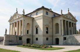 Veneto Villas – Nearby Vicenza