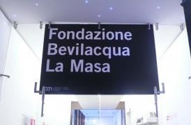 Bevilacqua La Masa Foundation
