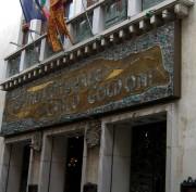 Ca' Leon d'Oro