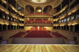 Malibran Theater