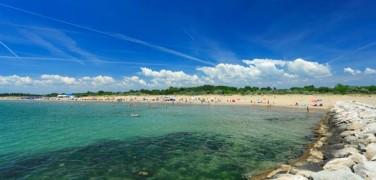 Cavallino Treporti – Venice Beach