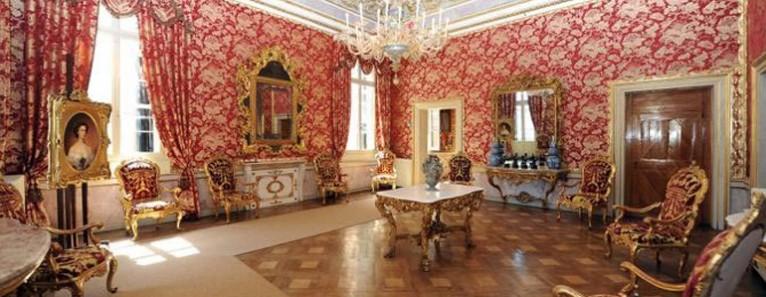 Villa Palazzo Apartments Camarillo Ca Reviews