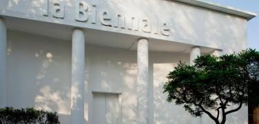 VENICE BIENNALE – 55th International Art Exhibition
