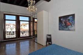 Apartments Ca' Sant'Angelo