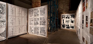 55th International Art Exhibition – Biennale di Venezia
