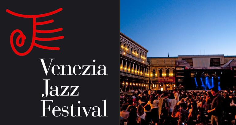 Venezia Jazz Festival – Jazz in Venice
