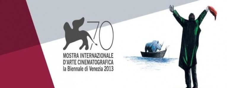 70.Venice Film Festival : 21 Films in competition