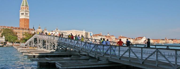 Venicemarathon