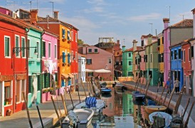 Local Venice Tours Reviews